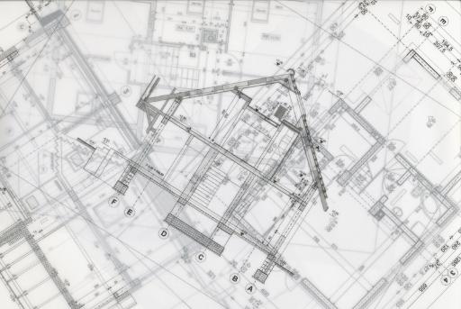 Planung Wartung Fertigung Dacharbeiten