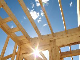 Dachdeckerei Holzarbeiten Dachhandwerk